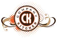 Company Kitchen At Business Park